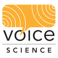 Voice Science Logo Copyright 200px