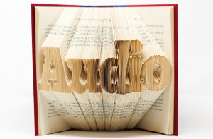 speech pathology tips for adults audio