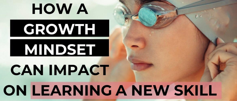Growth Mindset Blog Image