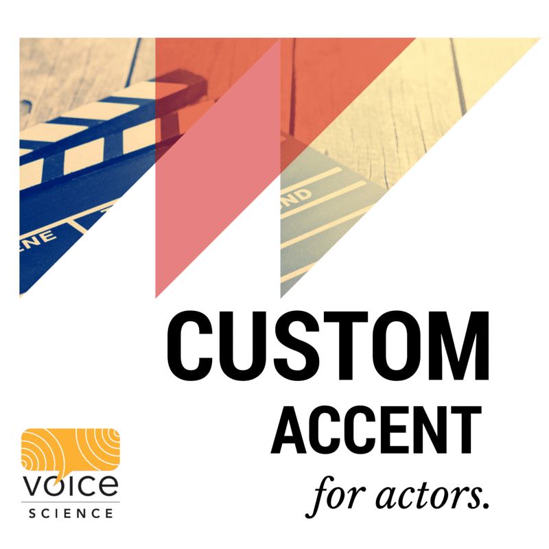 Custom Accent Pack