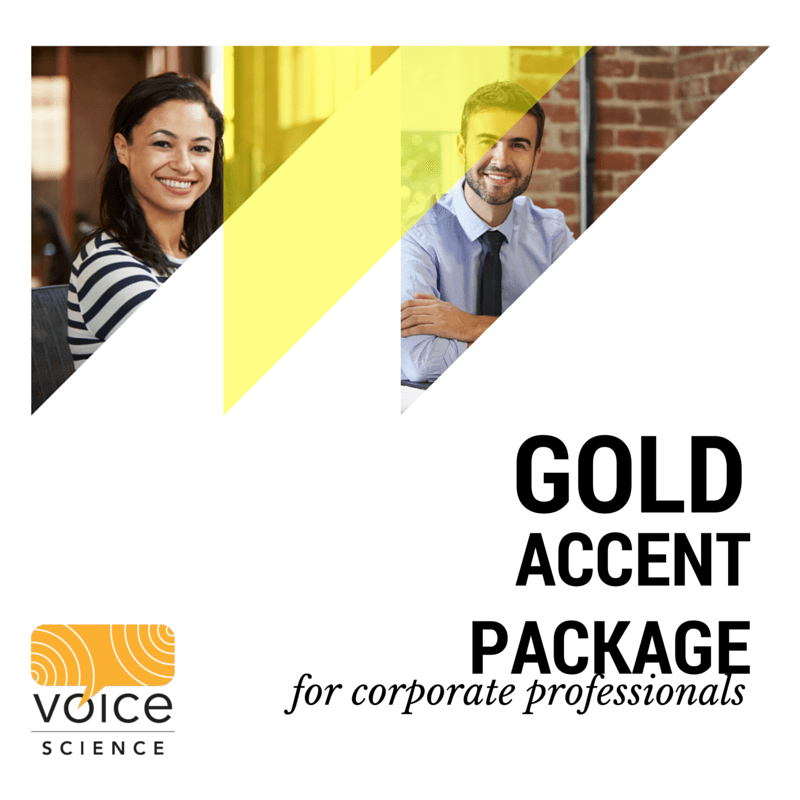 Gold Package Corporate (2)