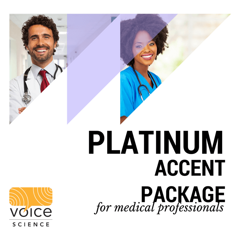 PLATINUM Package Medical
