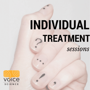Speech Pathology for Adults in Melbourne