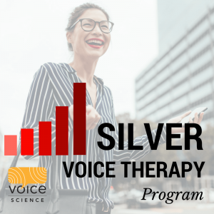 Voice Therapy in Melbourne