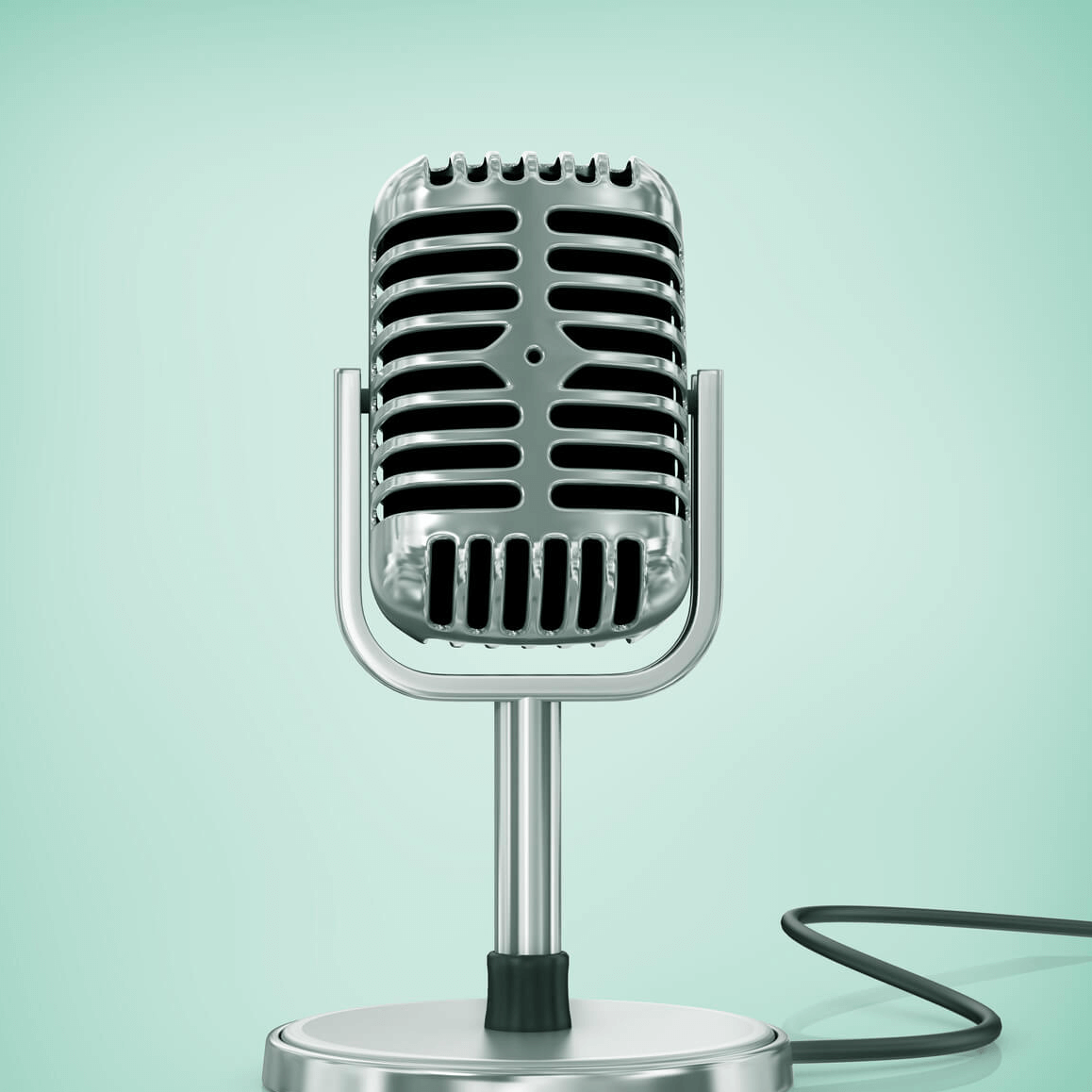 Voice Therapy for Adults