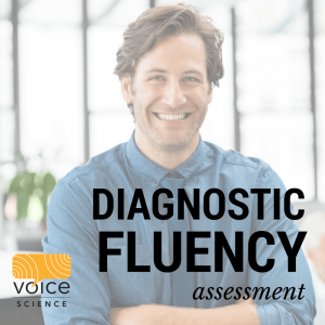 Diagnostic Stuttering Assessment in Melbourne