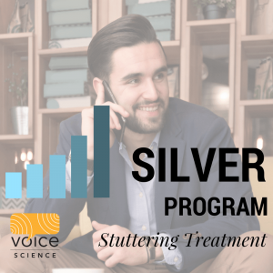Stuttering Therapy in Melbourne for Adults