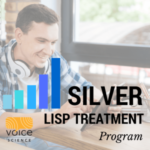 Lisp therapy in Melbourne for Adults