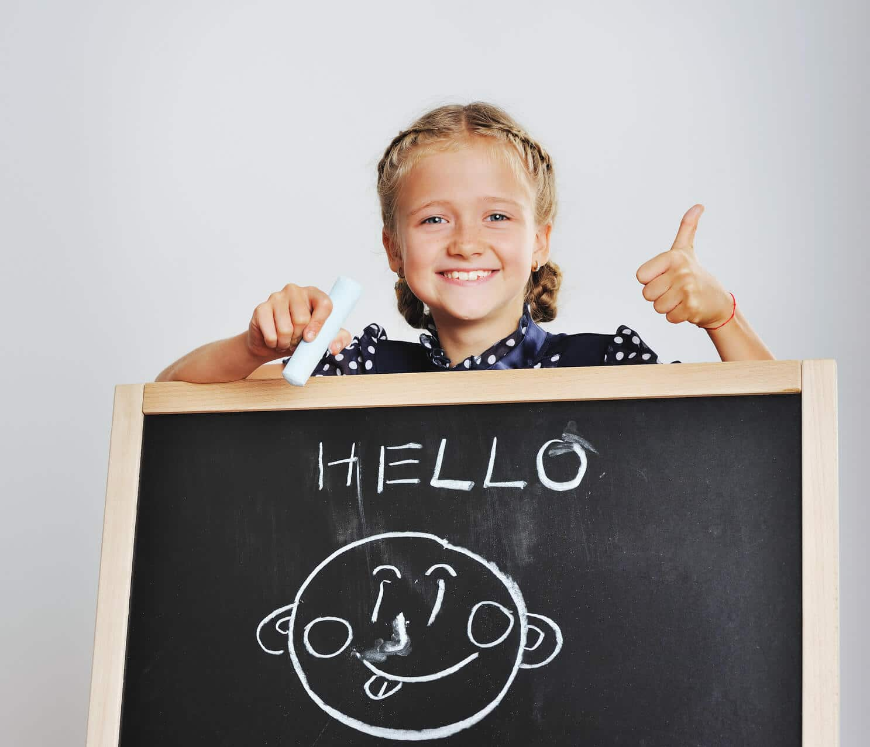 Speech Pathology for Kids and Teens