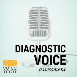 voice assessment in Melbourne