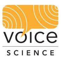 VOICE SCIENCE™