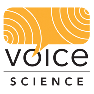 Voice Science provides Voice Therapy, Accent Reduction, Elocution and Stuttering therapy in Melbourne